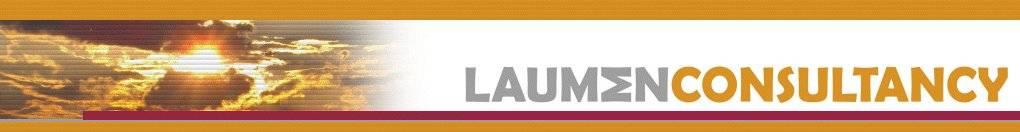 LaumenConsultancy - Facilitaire dienstverlening
